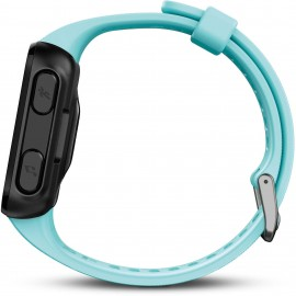 Zegarek sportowy Garmin Forerunner 35 (turkusowy)